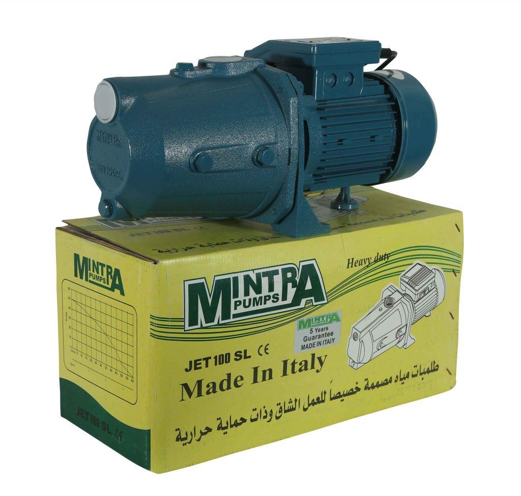 موتور-منترا-1ح-تحضيير-ذاتي-7