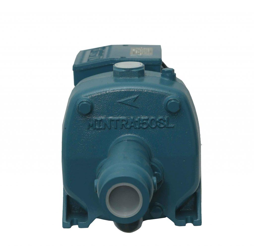 موتور-منترا-11